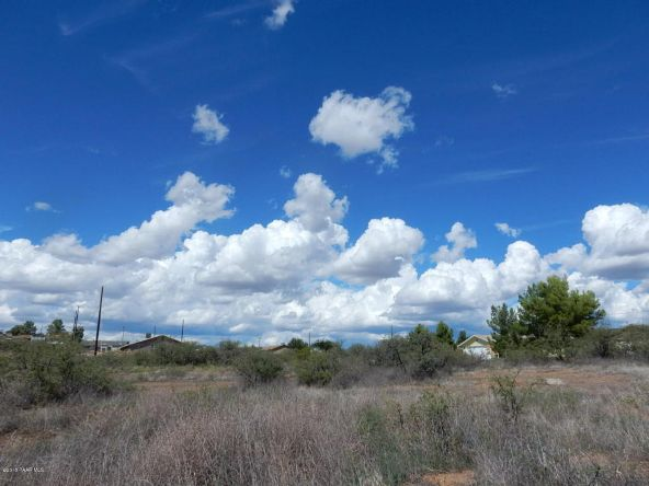 20133 E. Hereford Dr., Mayer, AZ 86333 Photo 4