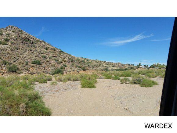 3351 N. Kelvin Rd., Golden Valley, AZ 86413 Photo 1