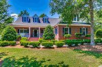 Home for sale: 2314 Bentbill Cir., North Myrtle Beach, SC 29582