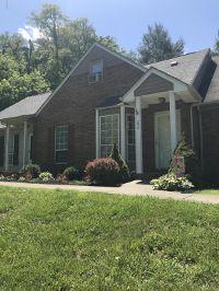 Home for sale: 107 Lovely Mt Dr., Radford, VA 24141