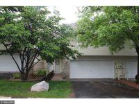 Home for sale: 6127 Creek Line Dr., Minnetonka, MN 55345