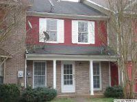 Home for sale: 2932 Frost Dr., Decatur, AL 35603
