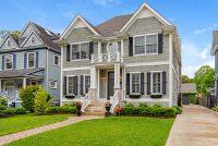 Home for sale: 224 South Kensington Avenue, La Grange, IL 60525