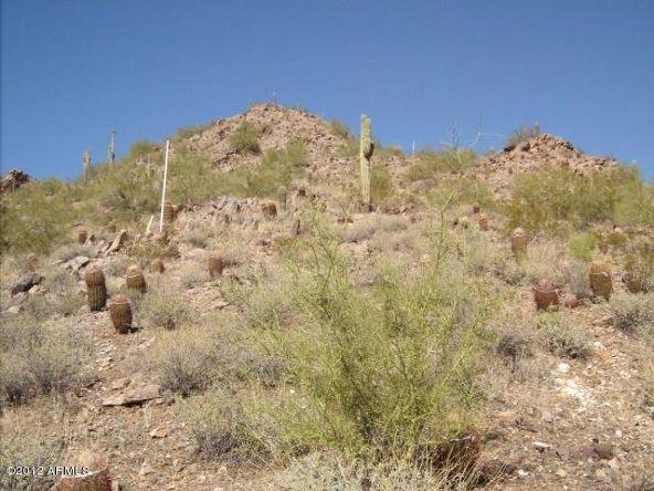6975 N. 39th Pl., Paradise Valley, AZ 85253 Photo 11