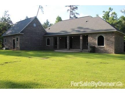 2406 Brookhill Rd., Dothan, AL 36301 Photo 23