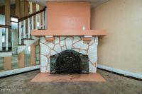 Home for sale: 1308 3rd Avenue, Asbury Park, NJ 07712