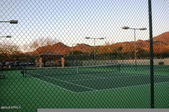 4320 N. El Sereno Cir. --, Mesa, AZ 85207 Photo 44