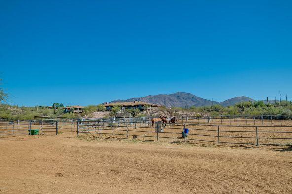 6206 E. Rockaway Hills Dr., Cave Creek, AZ 85331 Photo 53
