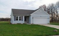 Home for sale: 7404 Black Pine Dr. N.E., Cedar Springs, MI 49319