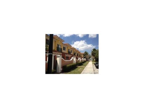 2991 Northwest 36th Way, Lauderdale Lakes, FL 33311 Photo 2