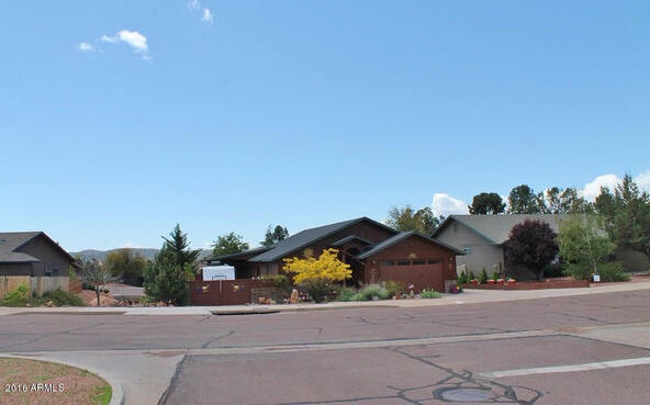 801 N. Thunder Ridge Cir., Payson, AZ 85541 Photo 21