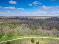 Home for sale: 7676 Hertel Rd., Millstadt, IL 62260
