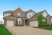 Home for sale: 1384 Grantham Dr., Schaumburg, IL 60193
