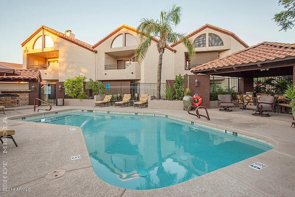 10301 N. 70th St., Paradise Valley, AZ 85253 Photo 22