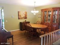Home for sale: 862 New Mark Esplanade, Rockville, MD 20850