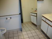 Home for sale: 7020 Centennial Dr., Tinley Park, IL 60477