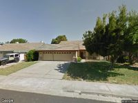 Home for sale: Lawler Ranch, Suisun City, CA 94585