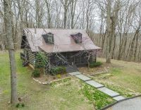 Home for sale: 0 Shaw Rd., Goodlettsville, TN 37072