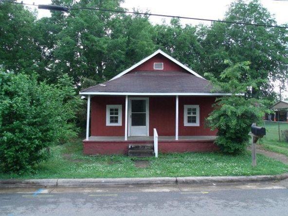 138 Fayette St., Florence, AL 35630 Photo 12