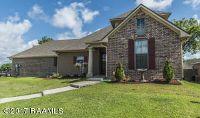 Home for sale: 106 Mared, Lafayette, LA 70506