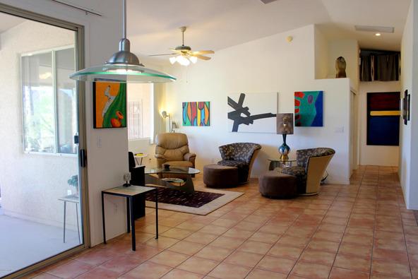 5961 W. Tucson Estates, Tucson, AZ 85713 Photo 5