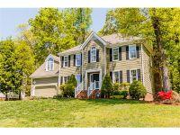 Home for sale: 9226 Stephens Manor Dr., Mechanicsville, VA 23116