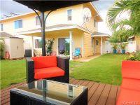 Home for sale: 87-1807 Mokila St., Waianae, HI 96792