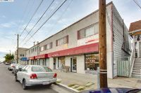 Home for sale: 1602 Sherman St., Alameda, CA 94501
