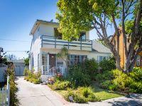 Home for sale: 7871 Yorktown Avenue, Los Angeles, CA 90045