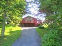 Home for sale: 6770 Centenary Rd., Sodus, NY 14589