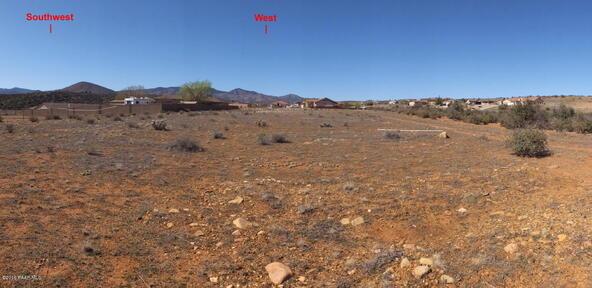 17xx S. Crooked H Trail, Dewey, AZ 86327 Photo 12
