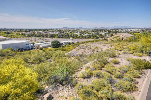 15026 N. 15th Dr., Phoenix, AZ 85023 Photo 8