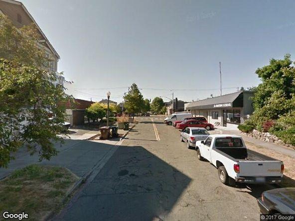 Tacoma, WA 98406 Photo 2