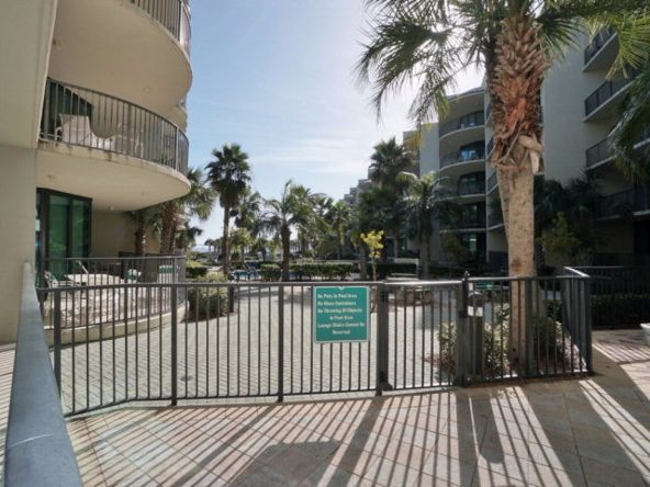 27580 Canal Rd., Orange Beach, AL 36561 Photo 25