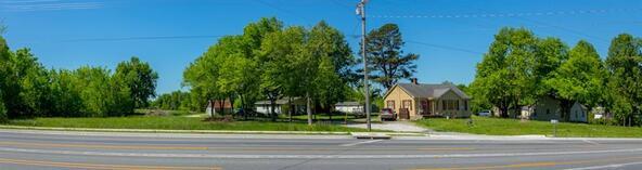 4039 Huntsville Rd., Fayetteville, AR 72701 Photo 1