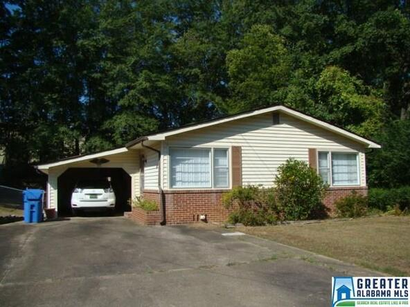 217 N. 5th Ave., Piedmont, AL 36272 Photo 24