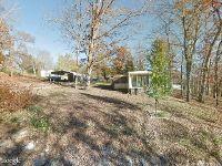 Home for sale: St., Rockaway Beach, MO 65740