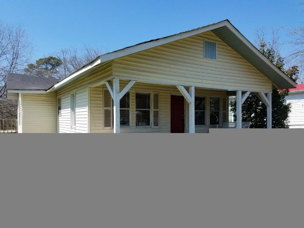 264 High St., Cordova, AL 35550 Photo 2