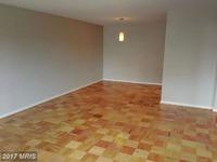 Home for sale: 560 N. St. S.W. #N813, Washington, DC 20024