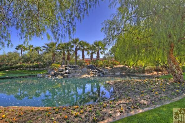 57235 Peninsula Ln., La Quinta, CA 92253 Photo 20