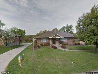 Home for sale: Olivia, Covington, KY 41011