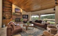 Home for sale: 2544 Rudder Rd., Oceanside, CA 92054