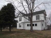 Home for sale: 3202 E. 800 S., Hillsdale, IN 47854