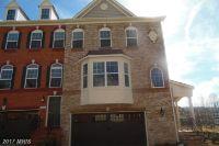 Home for sale: 15608 Buford Ln., Upper Marlboro, MD 20774