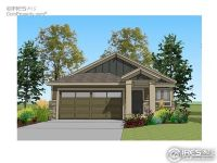 Home for sale: 3221 Thorn Cir., Loveland, CO 80538