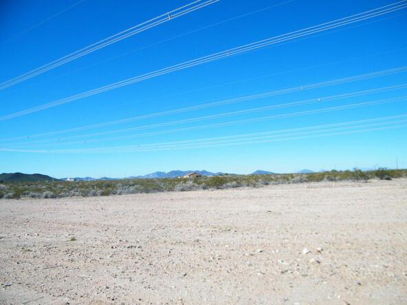 1500 S. 351st Avenue, Tonopah, AZ 85354 Photo 8