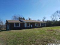 Home for sale: 6074 Apple Grove Rd., Joppa, AL 35087