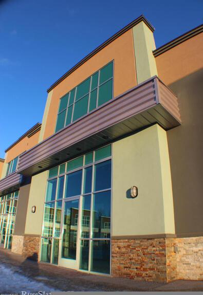 135 W. Dimond Blvd., Anchorage, AK 99515 Photo 24