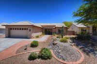 Home for sale: 37805 S. Desert Bluff, Tucson, AZ 85739