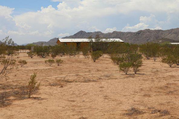 54226 W. Bowlin Rd., Maricopa, AZ 85139 Photo 39